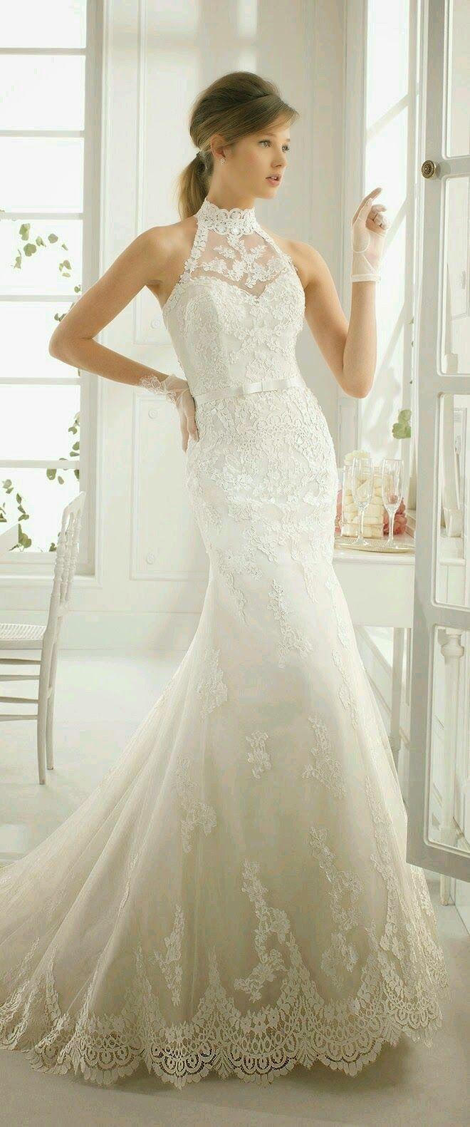 Vestidos de noiva vestidos de noiva modelo sereia vestidos de