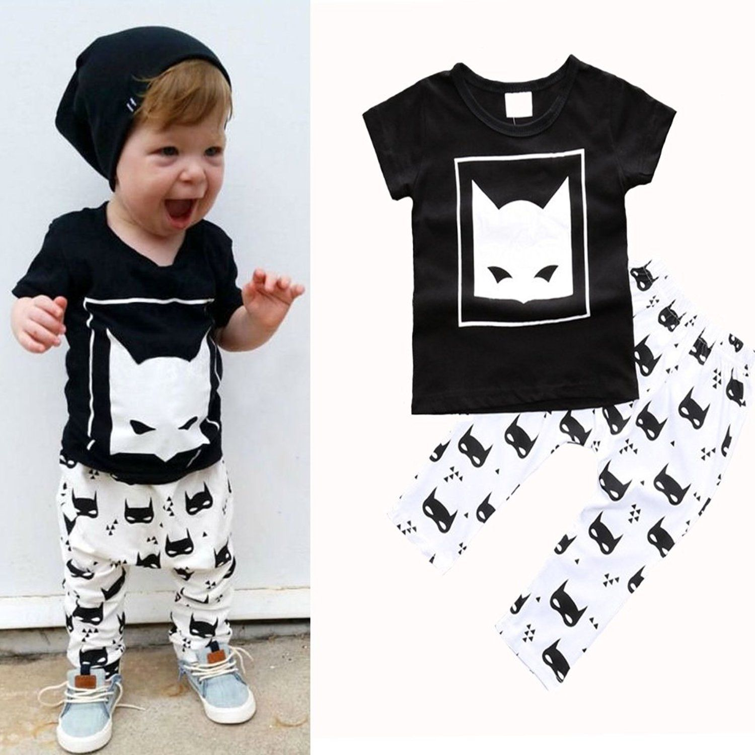a3637173c Generic Imported Infant Baby Boys Clothes #Kids, #Outfits | little ...