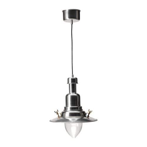 OTTAVA Pendant lamp, aluminum in 2018 | house Ideas ...