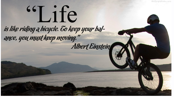 Motorcycle Quotes Motorcyclequotes