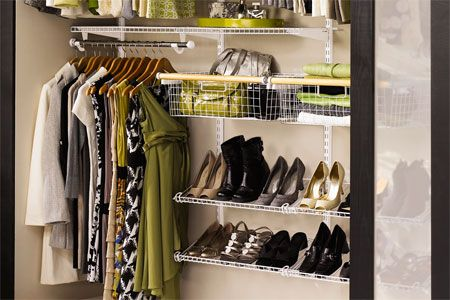 Superb Read This Before You Redo Your Bedroom Closet