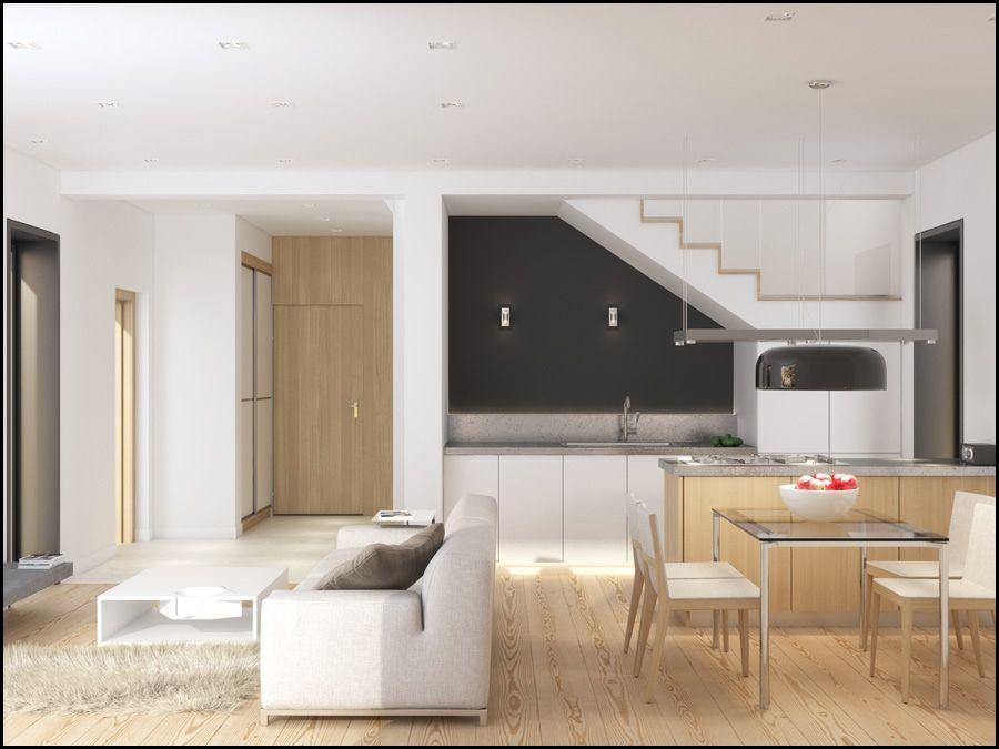 Living And Dining Inspiring Interiors Design Living