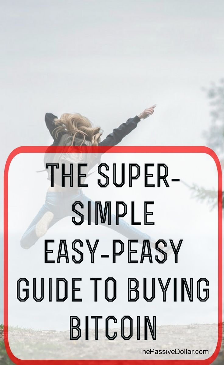 A super awesome guide on buying bitcoin a simple step by step a super awesome guide on buying bitcoin a simple step by step process ccuart Gallery