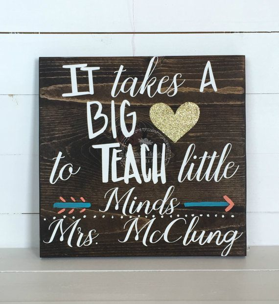 Pin By Nicolette Simpson On School Teacher Gifts Teacher