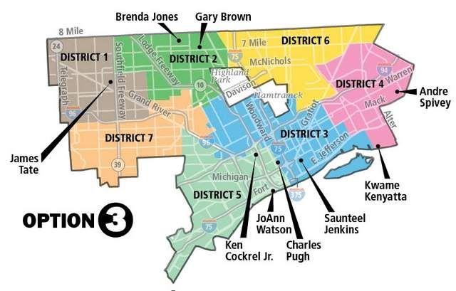 detroit district map | Map, Detroit, City on southwest detroit map, detroit township map, detroit areas to avoid, detroit district 2, detroit slums ghetto, detroit weather map, detroit wasteland, detroit potholes, detroit hood, detroit railroad map, detroit district 5, detroit construction, detroit murder map, detroit church map, detroit shootings map, detroit community map, detroit crime stats, detroit ward map, detroit area code map, detroit drug gangs,