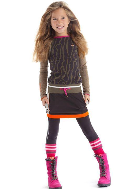 Ot En Sien Kinderkleding.Ot En Sien Geldrop Meisjeskleding Kids Outfits Kids Winter
