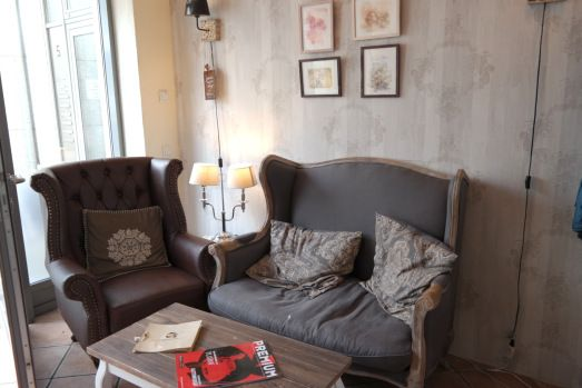 Wohnzimmer Cafe ~ Best familiencafe images cafe interiors