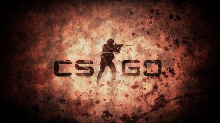 Download Cs Go Wallpaper Background Counter Strike Global Offensive