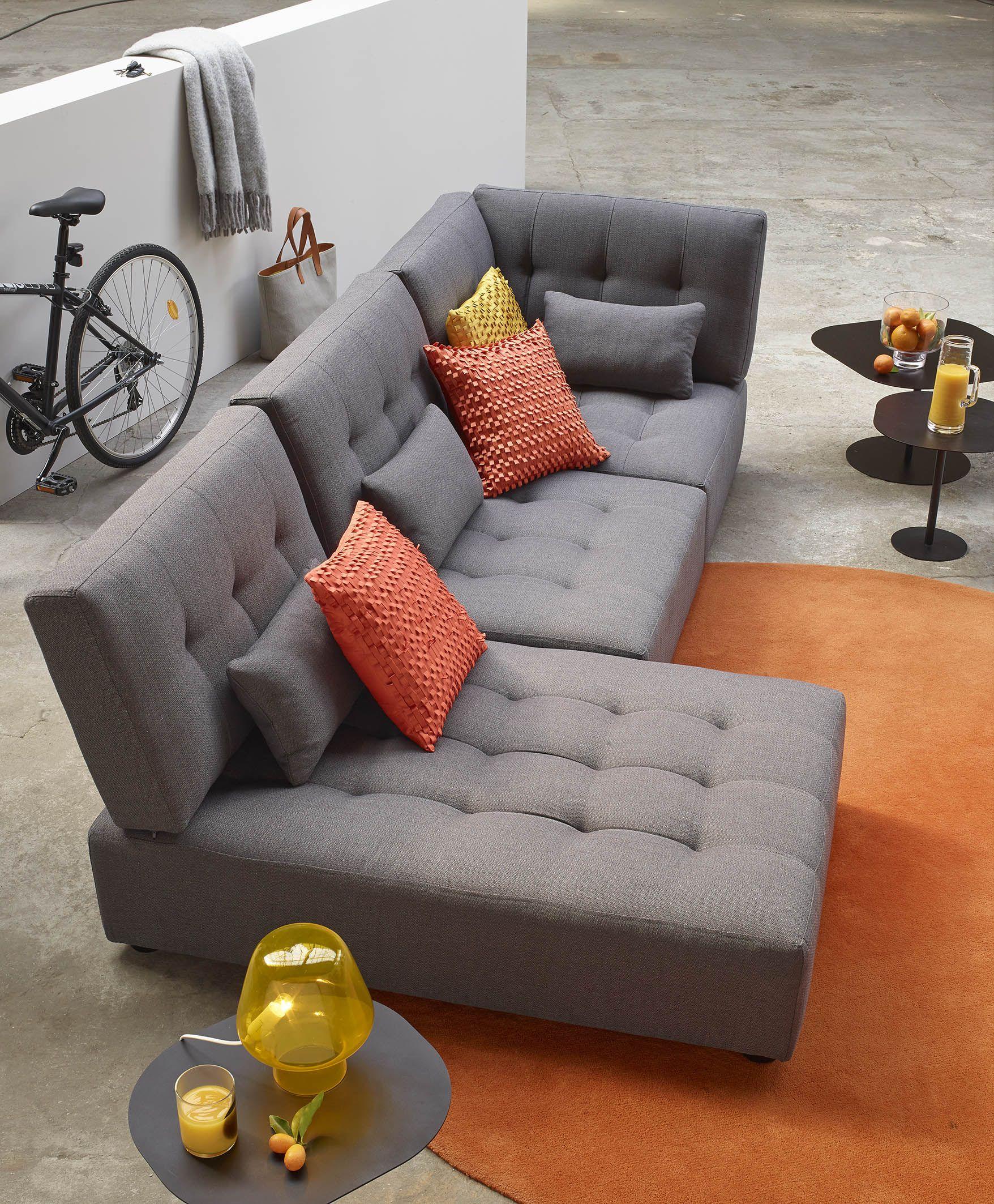 modulsoffa reiko habitatsverige module sofa pinterest. Black Bedroom Furniture Sets. Home Design Ideas