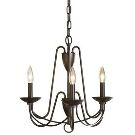 Allen roth wintonburg 18 in 3 light aged bronze williamsburg allen roth wintonburg 18 in 3 light aged bronze williamsburg candle chandelier b10089 mozeypictures Image collections