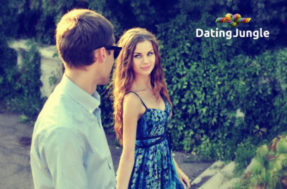 best love dating websites for seniors uk