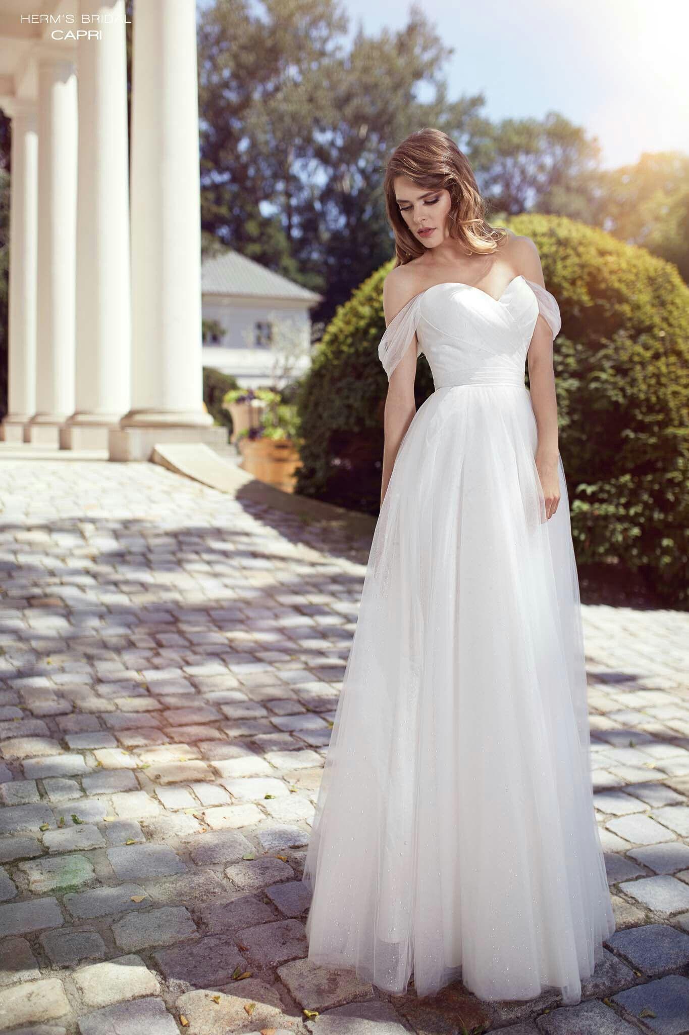 11+ Shimmer tulle wedding dress info