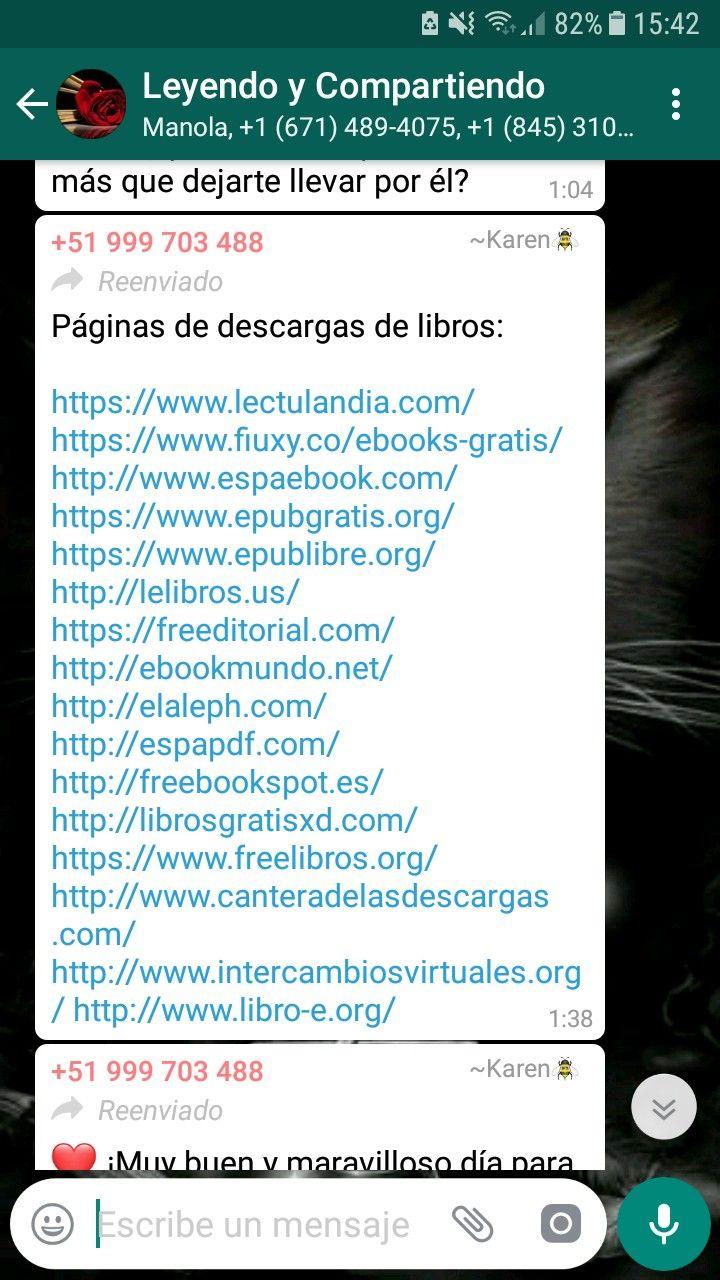 Pin De Lenin Cedillo En Cristianos Paginas Para Leer Libros Leer Libros Gratis Libros Lectura
