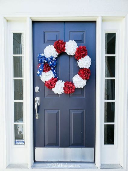 30+ Easy And Cheap Decoration For 4th Of July - TRENDUHOME -  Easy And Cheap Decoration For 4th Of July 02  - #4th #4thofjuly #babyshowers #back-to-school #beattheheat #camping #cheap #decoration #diycostumes #Easy #fallfashion #father'sday #fitness #graduation #grilling #halloweencostume #healthlyfoods #July #kidscrafts #mother'sday #nfl&ncaafootball #olympics #organizationtips #outdoors #summertrends #swimsuits #swimsuitstyle #tailgating #travel #trenduhome #weddings #weekendgetaways