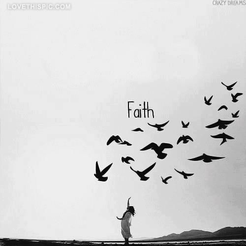 Exceptionnel To Say You Have Faith, Then Behave In Evil Ways That Intentionally