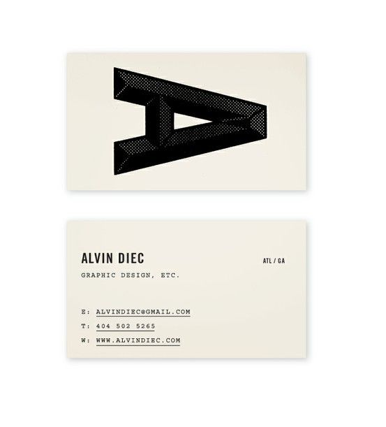 G r a p h i c big a designspiration cortney hood hood w i g r a p h i c big a designspiration cortney hood hood w i feel like you could make your business cards like this colourmoves