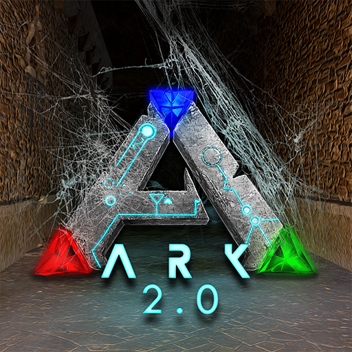 Download Ark Survival Evolved 2 0 07 Apk For Android Ark Survival Evolved Survival Games