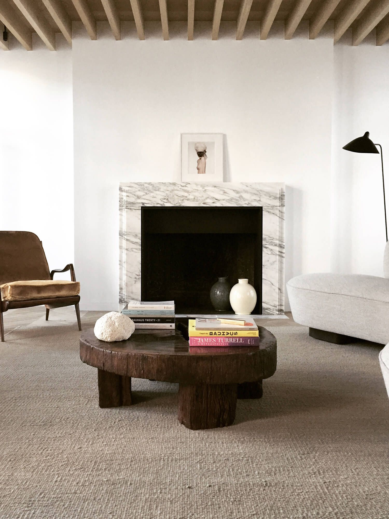 Est living mk house 13 luxury apartments luxury homes interior modern interior design