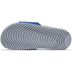 Photo of slippers