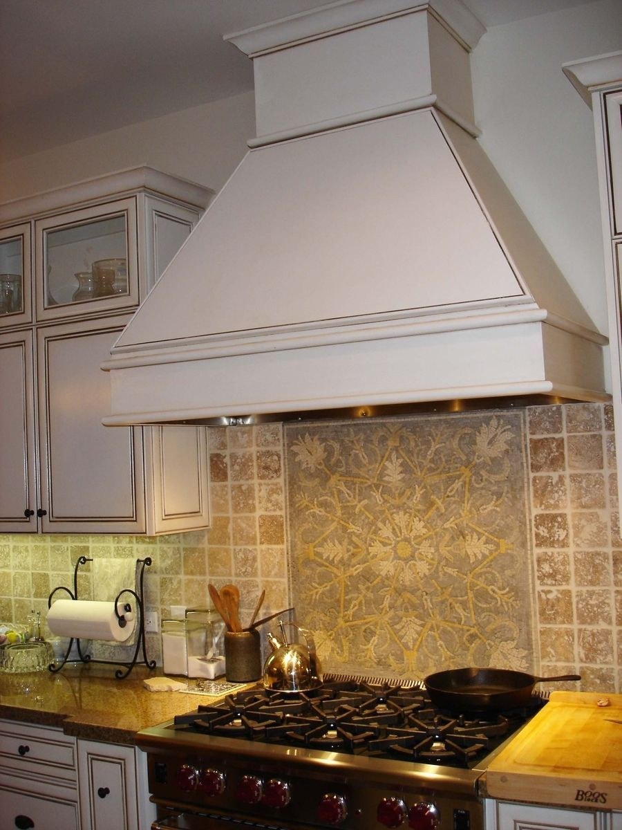 oooh perfect backsplash kitchen idea..