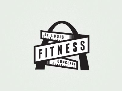 17 Best images about Fitness Logos on Pinterest | Gym fitness ...