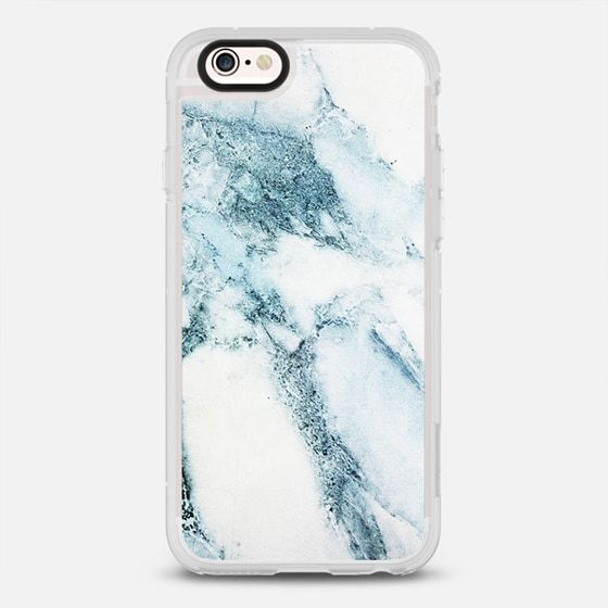 the best attitude 34575 13848 Oceanic Blue Green Marble in 2019 | Outfits | Ipod touch 6 cases ...