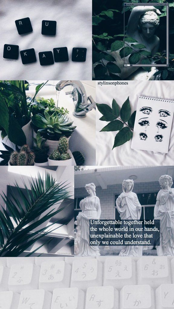 Love You Goodbye // One Direction lockscreen made by stylinsonphones one Twitter