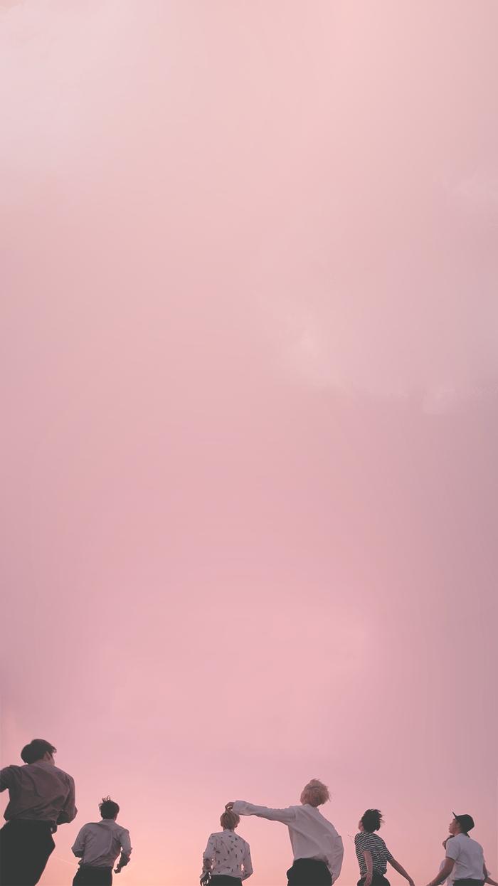 bts wallpapers Tumblr 防弾少年団 壁紙, Bts 壁紙