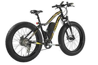 देश की पाॅपुलर साइकिल कंपनी हीरो बायसाइकिल्स ने अपना एक नया ब्रांड लाॅन्च किया है। इस ब्रांड क...