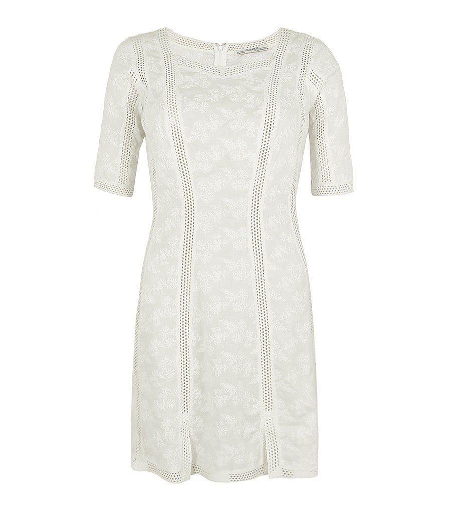 AllSaints Myrine Dress   Womens Dresses