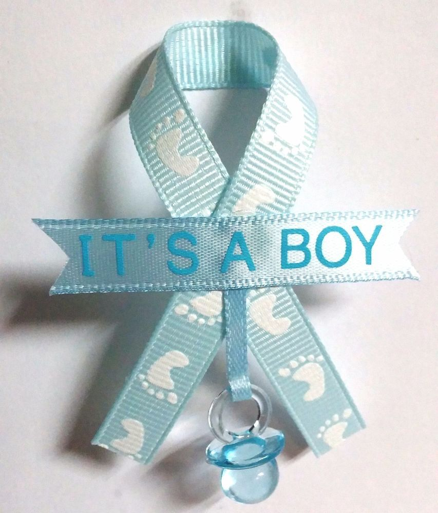 30 Its A Boyits A Boy Baby Shower Capiasfavorguest Pins