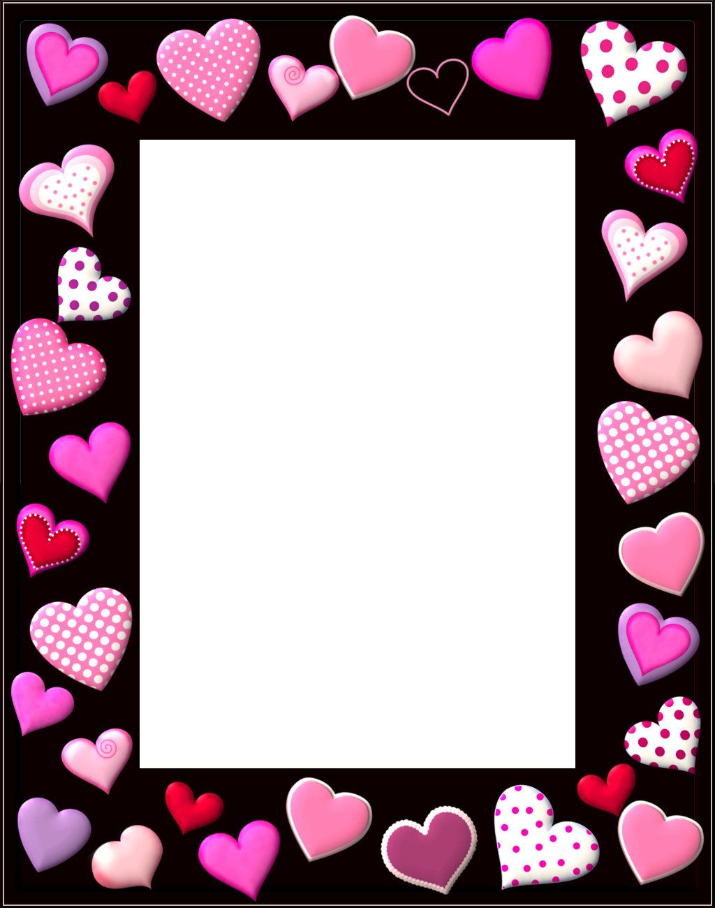 Pin By Elizabeth Prentice On Picture Boarders Pinterest Frame