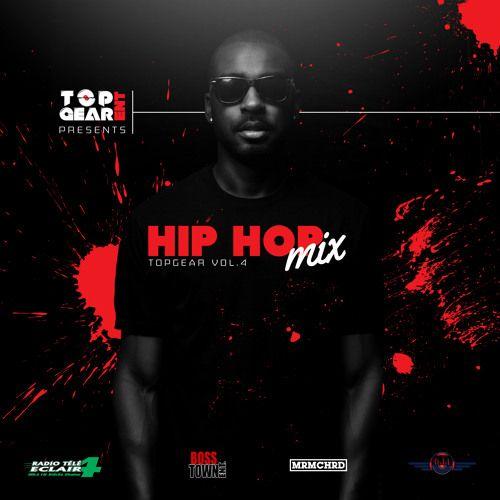 DJ Joune - TG4 (Hip Hop) — MP3Stalker - Free Stalk Your Mp3 Music