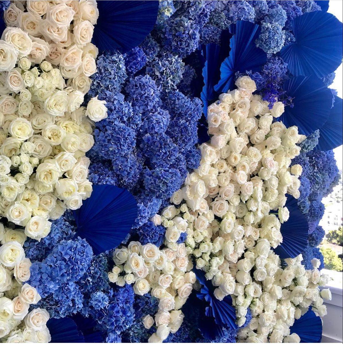 Hydrangea In 2020 Flowers For Sale Hydrangea Flower Unique Flowers