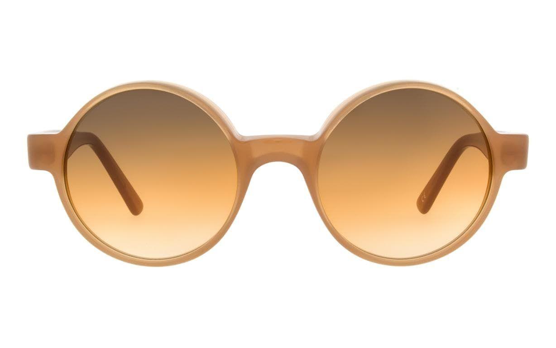 Andy Wolf Eyewear: Brillenmodelle der Stars