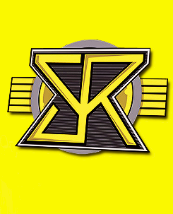 seth rollins logo the shield pinterest seth rollins seth