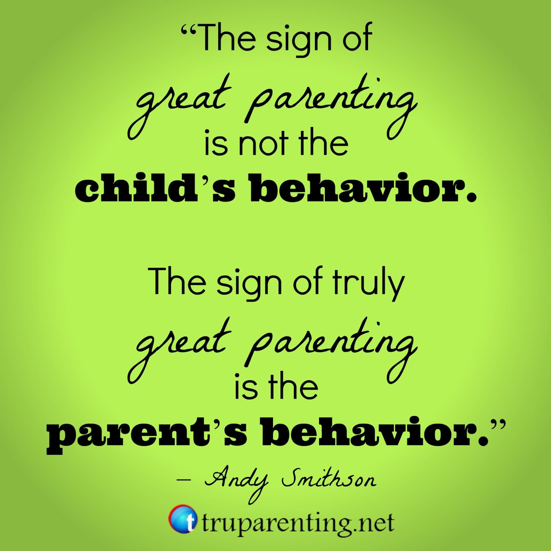 Sayings Quotes Maturity And Childish And