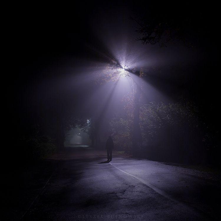Light and darkness II by Alshain4 on deviantART