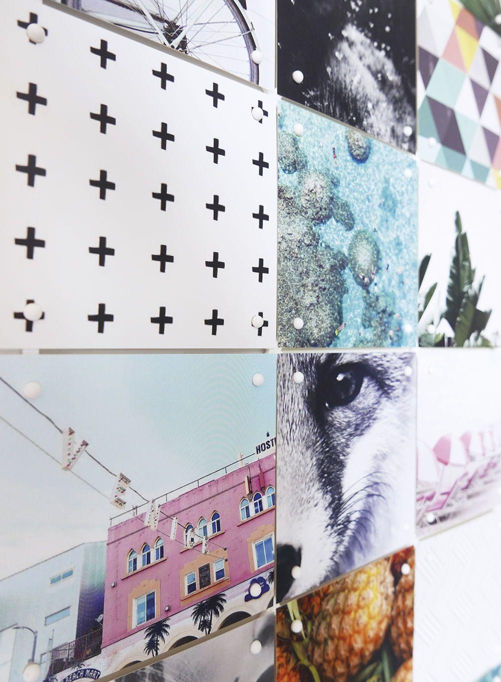 Online Collage Maker Make A Photo Collage Ixxi Tuinkamer Mini