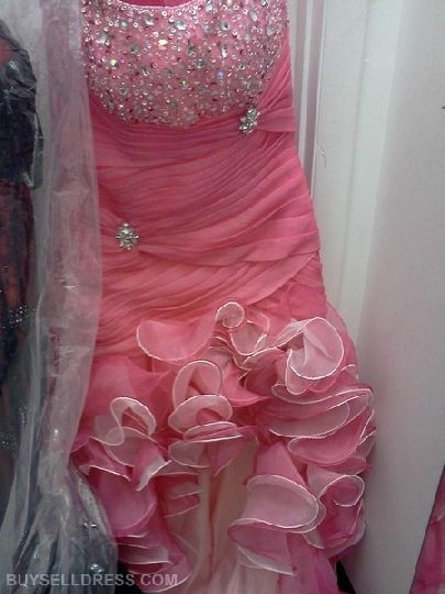 Prom dresses baltimore maryland