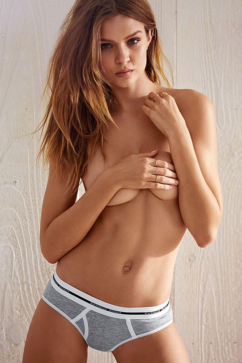 naked photo victoria secret girls