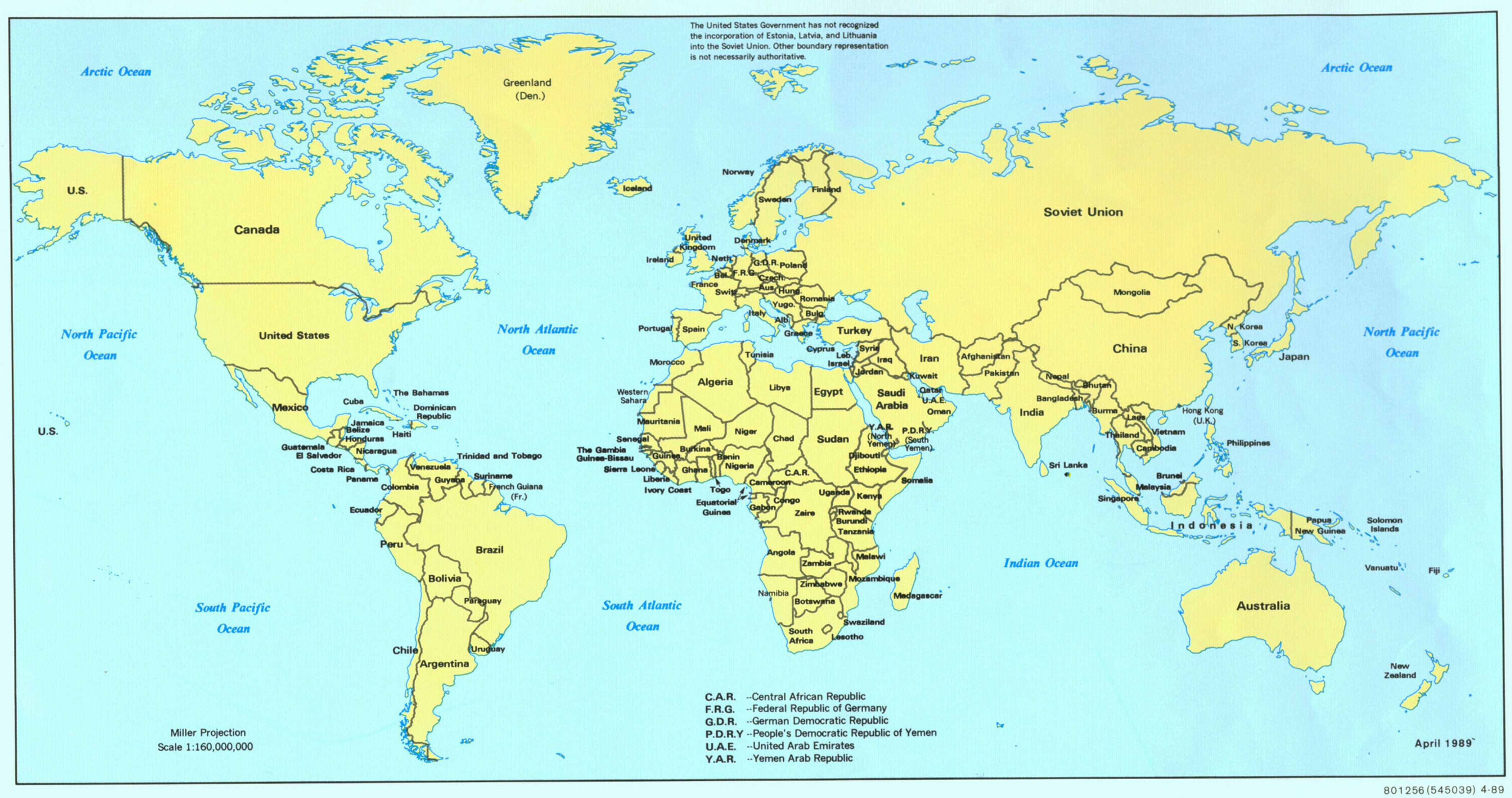 Worldmappicture world map world tourist and travel maps world worldmappicture world map world tourist and travel maps world map gumiabroncs Image collections