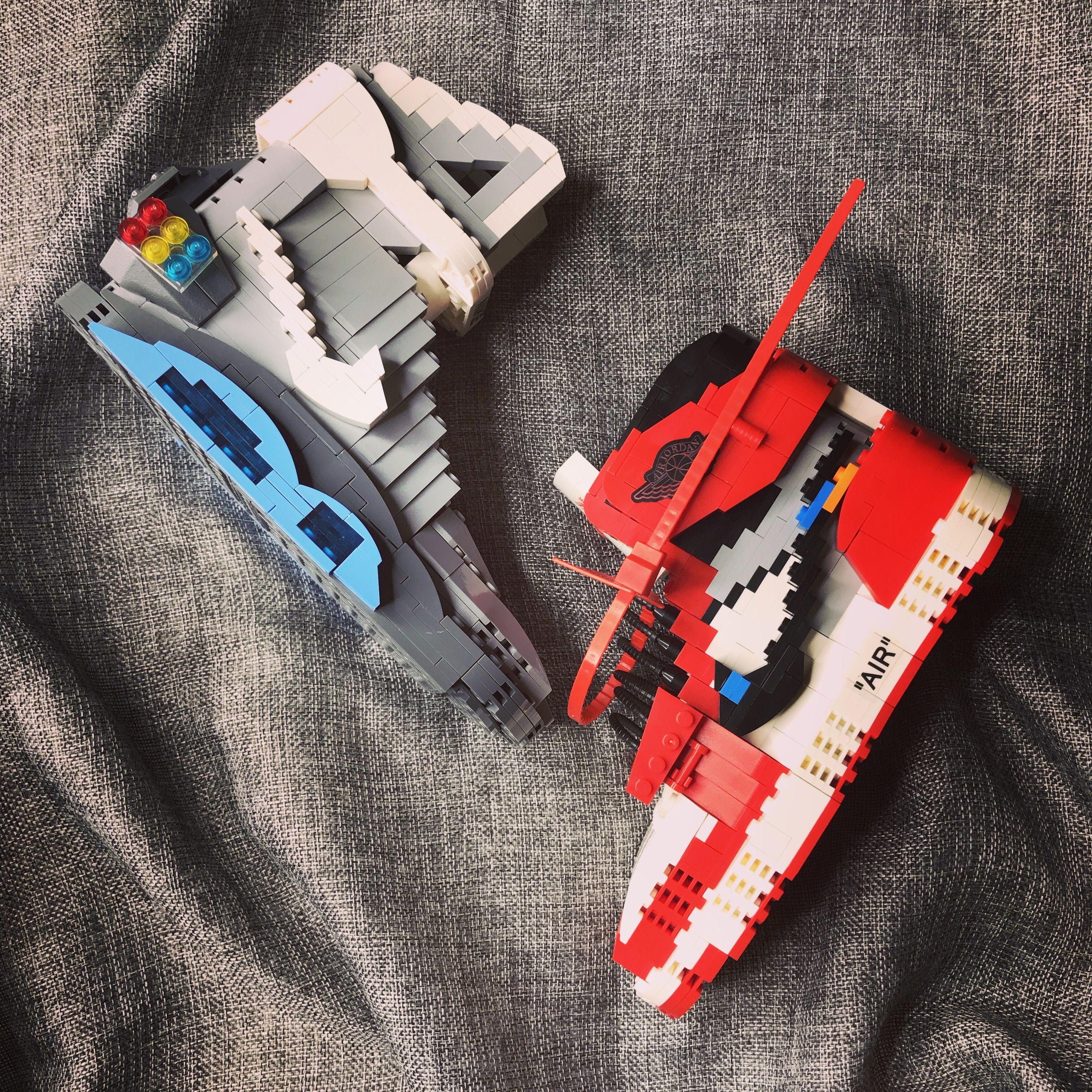 Pin on Sneakerhead's worldwide