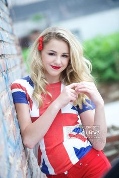 chloe lukasiak dancechloe lukasiak википедия, chloe lukasiak insta, chloe lukasiak dance, chloe lukasiak films, chloe lukasiak fan, chloe lukasiak solo, chloe lukasiak earnings, chloe lukasiak nationality, chloe lukasiak 2013, chloe lukasiak makeup tutorial, chloe lukasiak house address, chloe lukasiak movie, chloe lukasiak youtube, chloe lukasiak instagram, chloe lukasiak and abby lee miller, chloe lukasiak net worth, chloe lukasiak 2014, chloe lukasiak lux, chloe lukasiak vk, chloe lukasiak instagram profile
