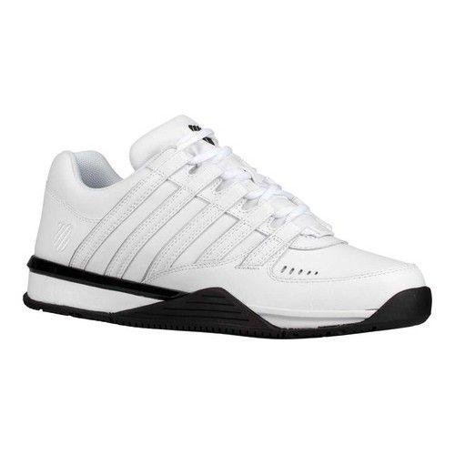 K-Swiss Baxter SP Sneaker | Sneakers