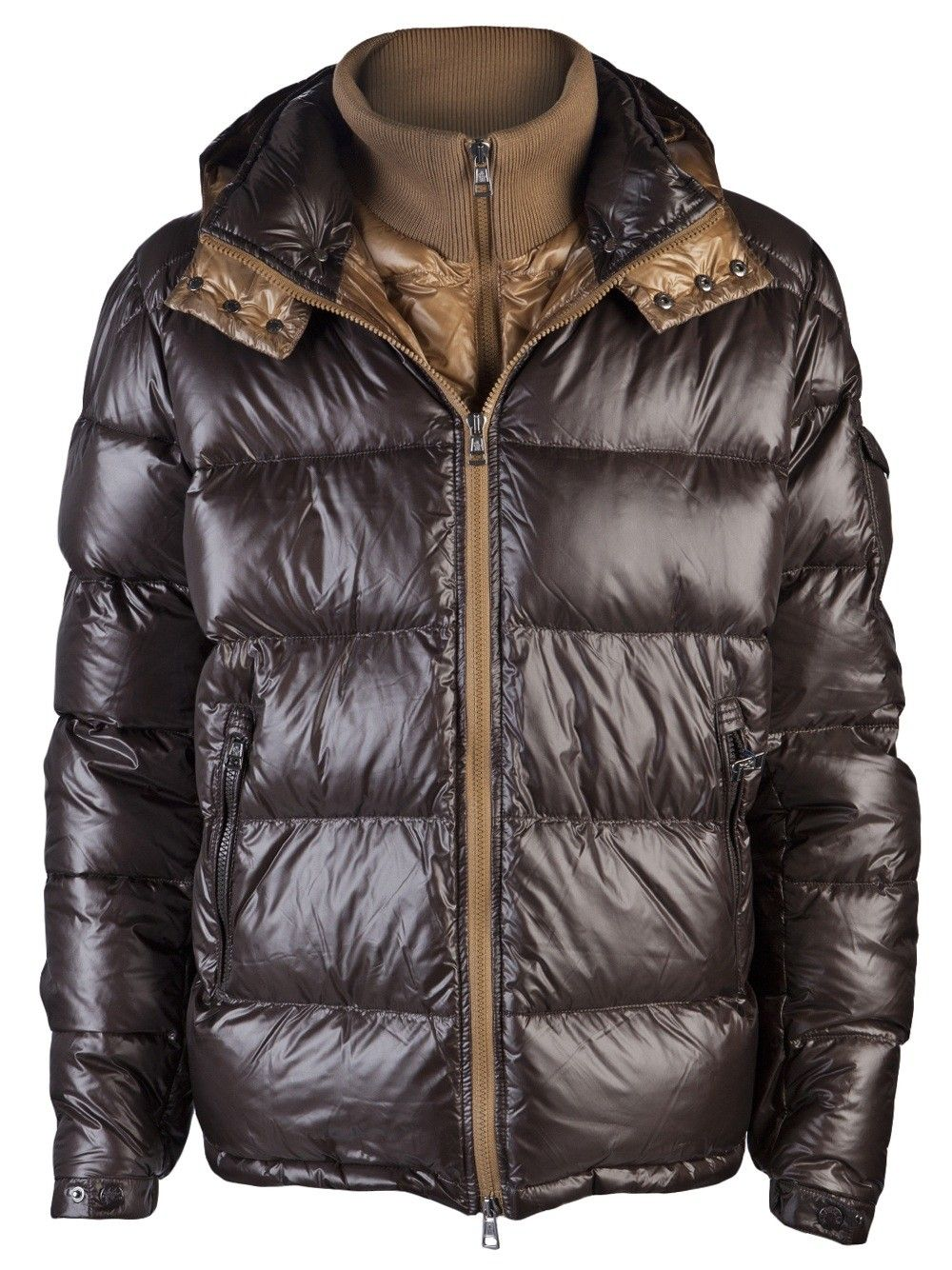 Cheap Moncler Jacket Moncler 2013 New Mens Zin Quilted