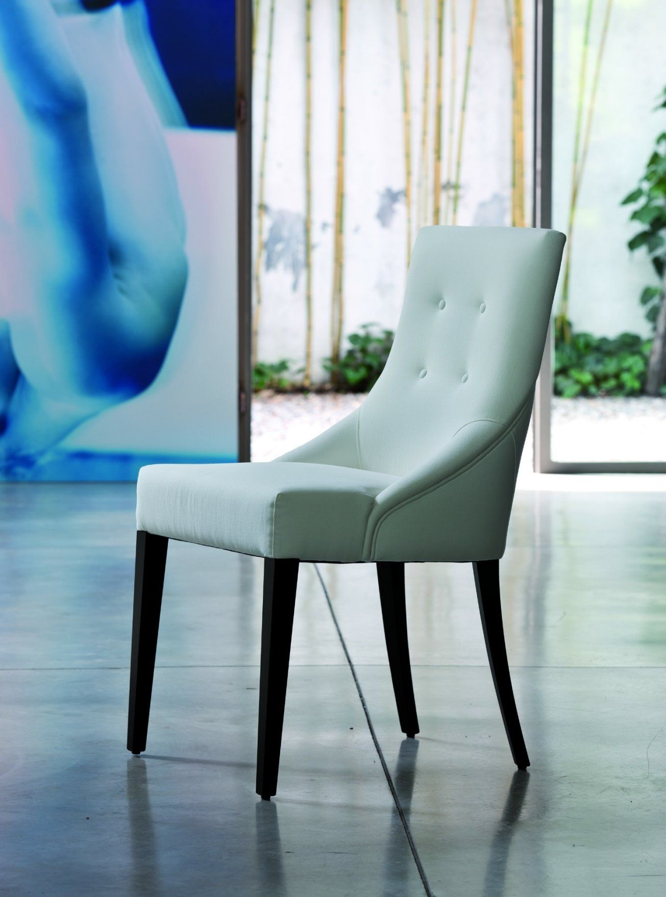 Enjoyable Chloe Dining Chair Gautam Jain Dining Chairs Caraccident5 Cool Chair Designs And Ideas Caraccident5Info