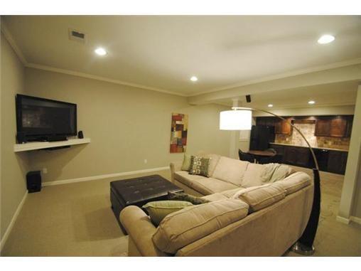 9923 Vista Dr Lenexa Ks 66220 Home Home Projects New Homes