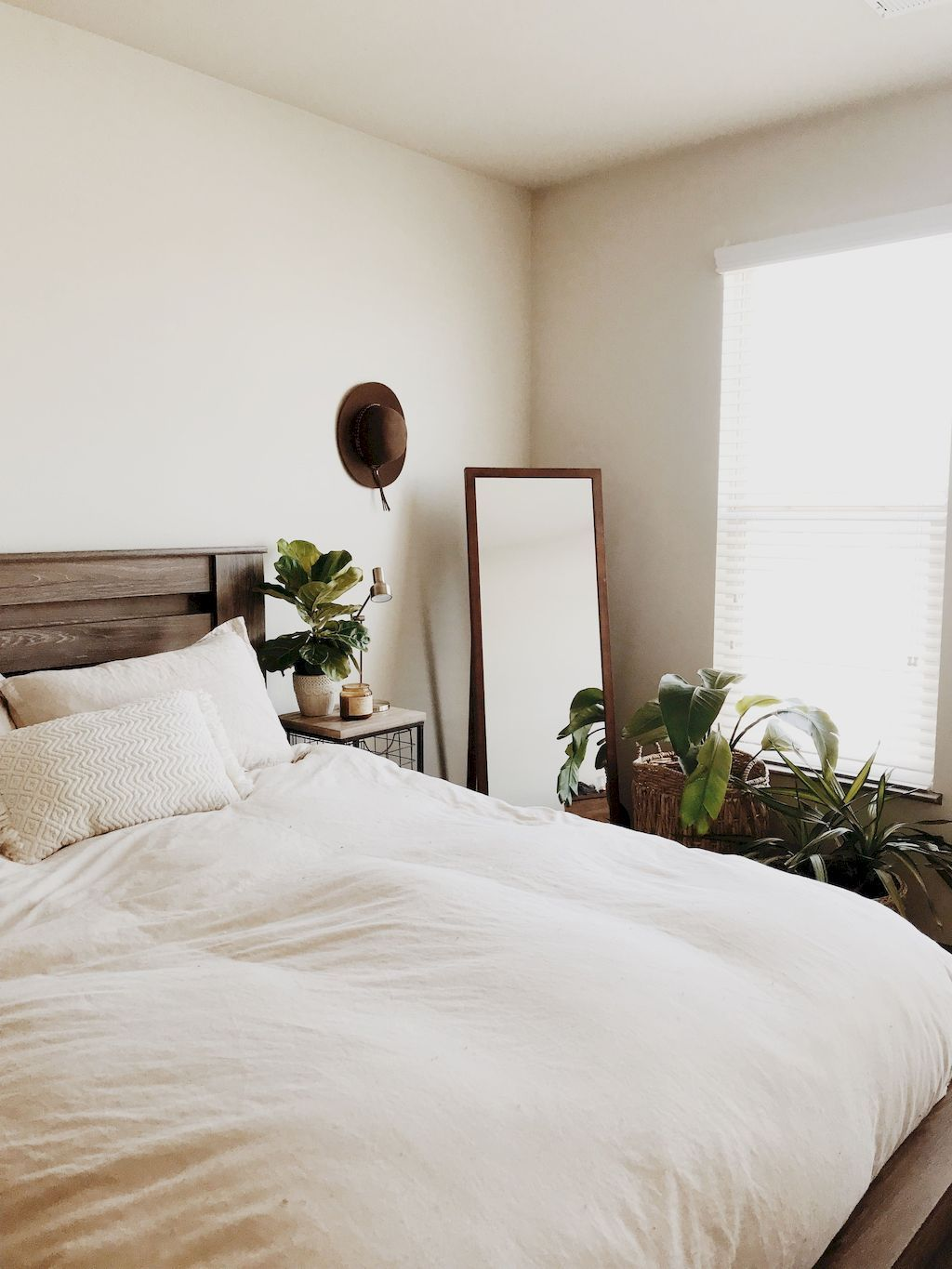 50+ Cheap Bedrooms Makeover Ideas You Really Need ...