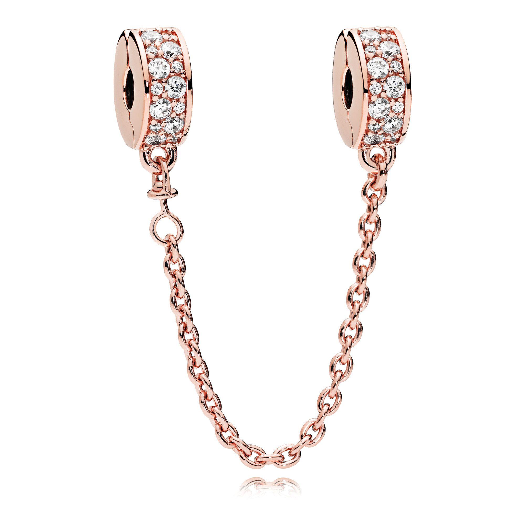 f4515471a Shining Elegance, PANDORA Rose™ & Clear CZ | birthday/christmas in ...